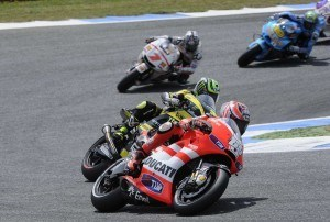 Gran-Premio-portugal-estoril-motogp-2011-002
