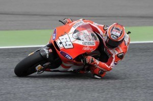 Gran-Premio-portugal-estoril-motogp-2011-022