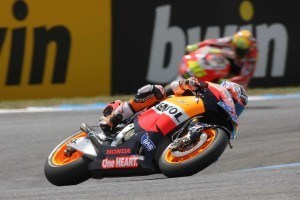 Gran-Premio-portugal-estoril-motogp-2011-025