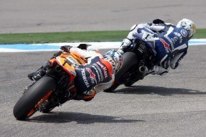 Gran-Premio-portugal-estoril-motogp-2011-033
