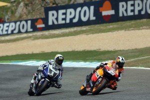 Gran-Premio-portugal-estoril-motogp-2011-035