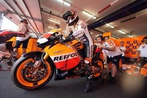 Gran-Premio-portugal-estoril-motogp-2011-041