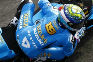 Gran-Premio-portugal-estoril-motogp-2011-088