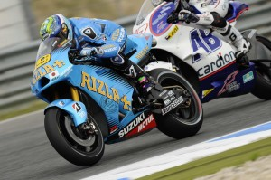 Gran-Premio-portugal-estoril-motogp-2011-100