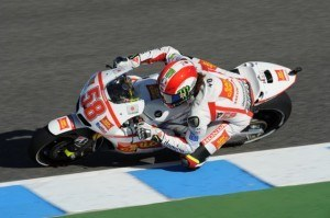 Gran-Premio-portugal-estoril-motogp-2011-121