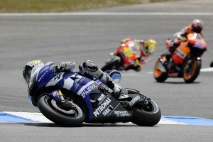 Gran-Premio-portugal-estoril-motogp-2011-131