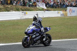 Gran-Premio-portugal-estoril-motogp-2011-132