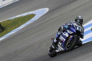 Gran-Premio-portugal-estoril-motogp-2011-140