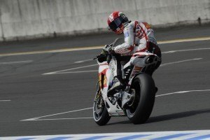0200_P15_Simoncelli_action