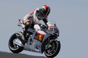0200_P16_Simoncelli_action