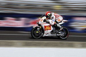 0272_P12_Simoncelli_action