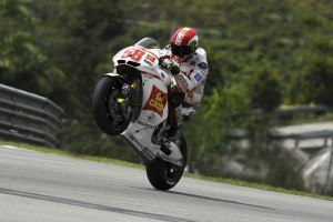 0406_P17_Simoncelli_action