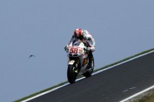 0414_P16_Simoncelli_action
