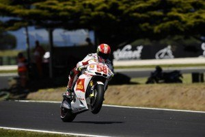 0428_P16_Simoncelli_action