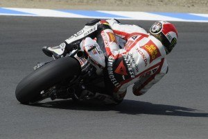0464_P15_Simoncelli_action
