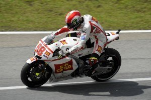 0678_P17_Simoncelli_action