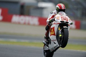0689_P15_Simoncelli_action