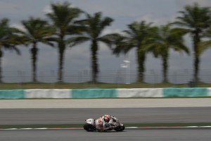 0689_P17_Simoncelli_action