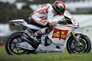 0772_P16_Simoncelli_action