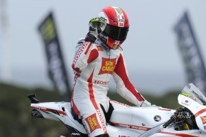 0774_P16_Simoncelli_action