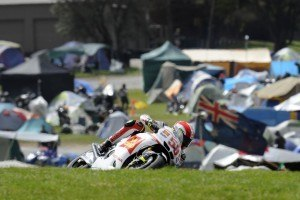 0777_P16_Simoncelli_action