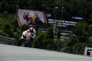 0782_P17_Simoncelli_action