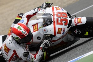 0844_P02_Simoncelli_action