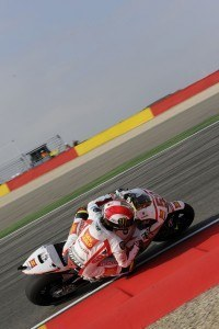 0858_P14_Simoncelli_action