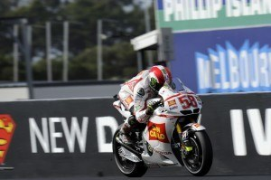 0890_R16_Simoncelli_finish