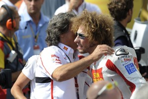 1147_R11_Simoncelli_finish