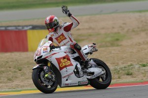 1274_R14_Simoncelli_finish