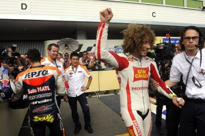 1376_R11_Simoncelli_finish