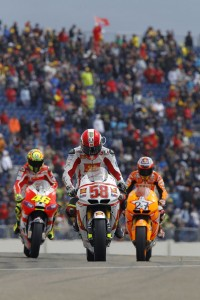 1388_R14_Simoncelli_action