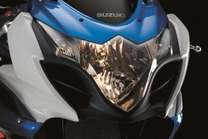 GSX-R1000L2_HeadLight_4