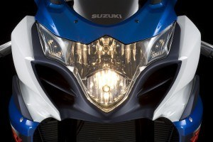 GSX-R1000L2_HeadLight_B_4
